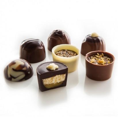 Chocolates 1