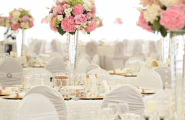 venue-decor.jpg