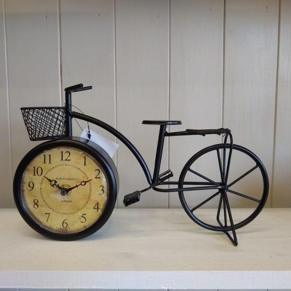 Bike Clock 1