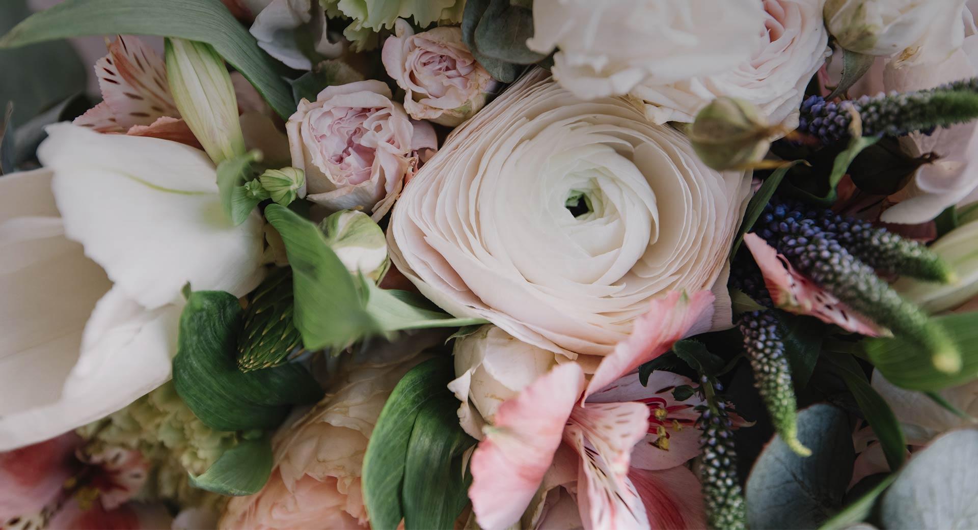 Best Buds Order Flowers Online Best Online Florist Delivery