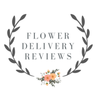 Same Day Flower Delivery in Dublin - Best Buds Florist